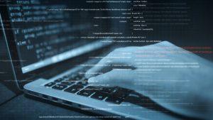 Υπόθεση Pegasus: Ειδικοί ζητούν μορατόριουμ στην πώληση λογισμικών κατασκοπείας