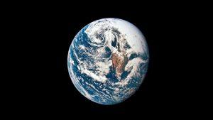 Έρευνα: Πριν 1,4 δισ. χρόνια η ημέρα διαρκούσε 18 ώρες -Πού οφείλεται