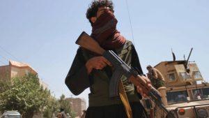 Αφγανιστάν: Οι ΗΠΑ παγώνουν τα αφγανικά αποθέματα συναλλάγματος