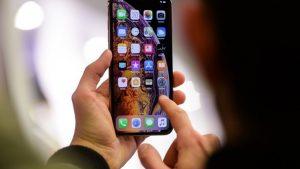 Κίνα: 36 εταιρίες παιχνιδιών για κινητά στις πρώτες θέσεις σε App Store και Google Play